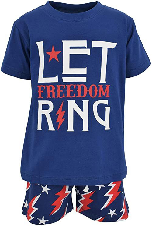 Best-4th-of-July-Outfits-For-Juniors-2021-12