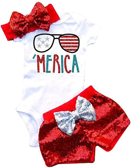 Best-4th-of-July-Outfits-For-Juniors-2021-13