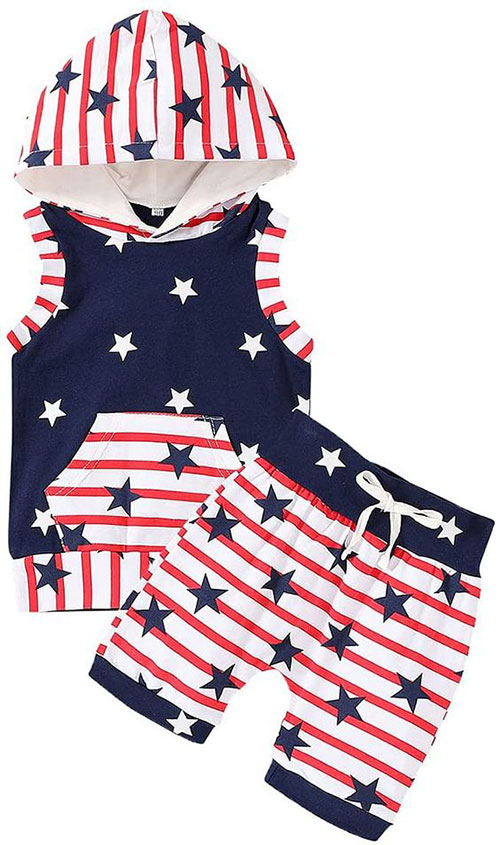 Best-4th-of-July-Outfits-For-Juniors-2021-14