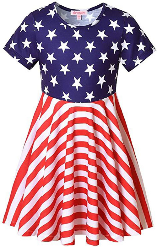 Best-4th-of-July-Outfits-For-Juniors-2021-15