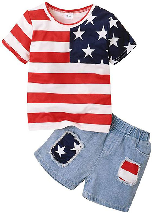 Best-4th-of-July-Outfits-For-Juniors-2021-3