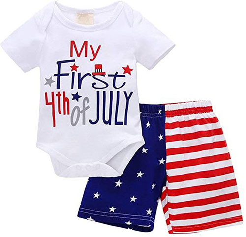 Best-4th-of-July-Outfits-For-Juniors-2021-4