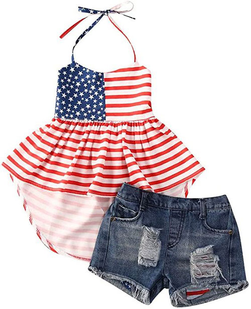 Best-4th-of-July-Outfits-For-Juniors-2021-5