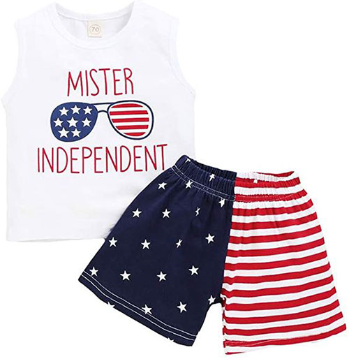 Best-4th-of-July-Outfits-For-Juniors-2021-6