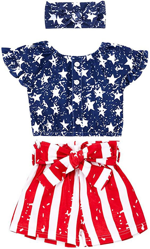 Best-4th-of-July-Outfits-For-Juniors-2021-7