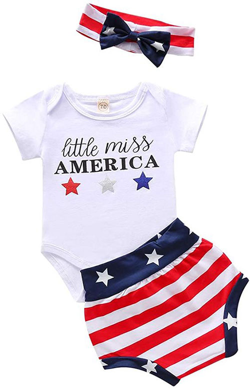 Best-4th-of-July-Outfits-For-Juniors-2021-8