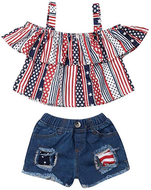 Best-4th-of-July-Outfits-For-Juniors-2021-9