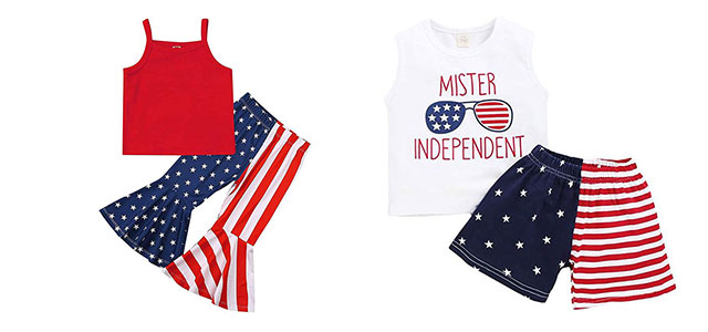 Best-4th-of-July-Outfits-For-Juniors-2021-F