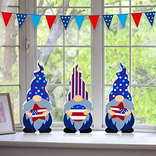 Classy-4th-of-July-Decorations-Ideas-2021-Red-White-Blue-Decor-10