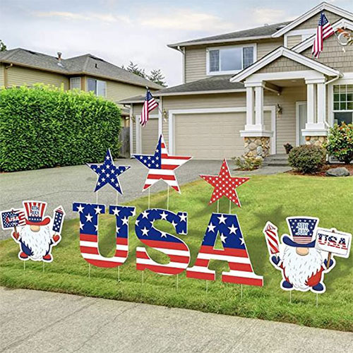 Classy-4th-of-July-Decorations-Ideas-2021-Red-White-Blue-Decor-11