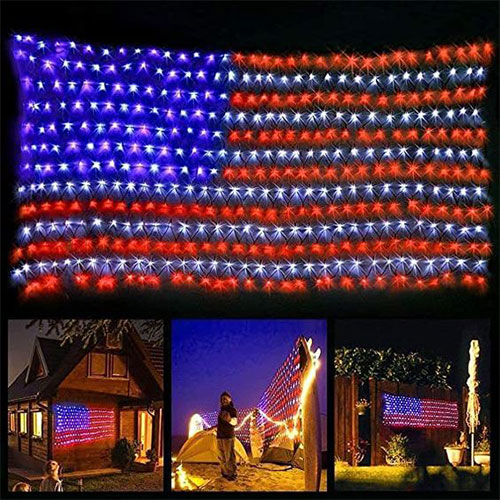 Classy-4th-of-July-Decorations-Ideas-2021-Red-White-Blue-Decor-12