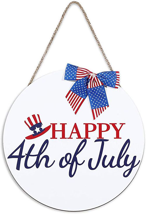 Classy-4th-of-July-Decorations-Ideas-2021-Red-White-Blue-Decor-15