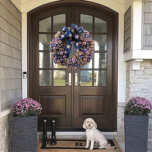 Classy-4th-of-July-Decorations-Ideas-2021-Red-White-Blue-Decor-2