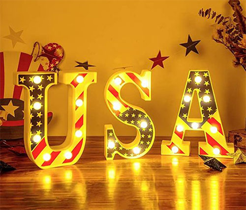 Classy-4th-of-July-Decorations-Ideas-2021-Red-White-Blue-Decor-5