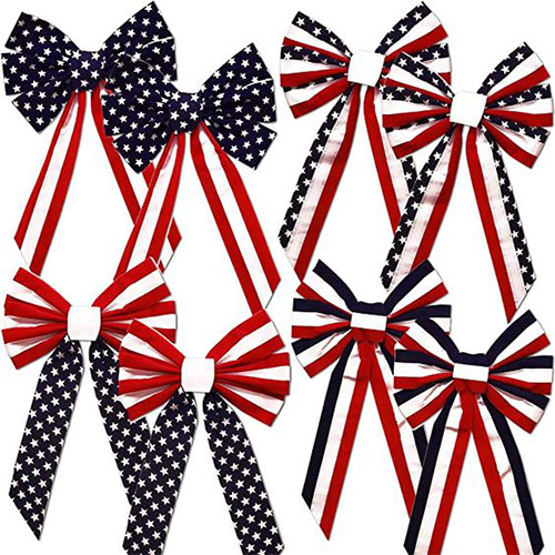 Classy-4th-of-July-Decorations-Ideas-2021-Red-White-Blue-Decor-6