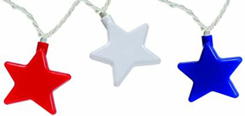 Classy-4th-of-July-Decorations-Ideas-2021-Red-White-Blue-Decor-7