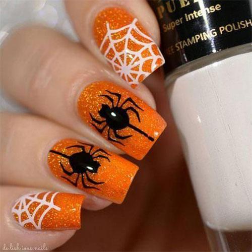 20-Spooky-Halloween-Nail-Art-Designs-Ideas-2021-10