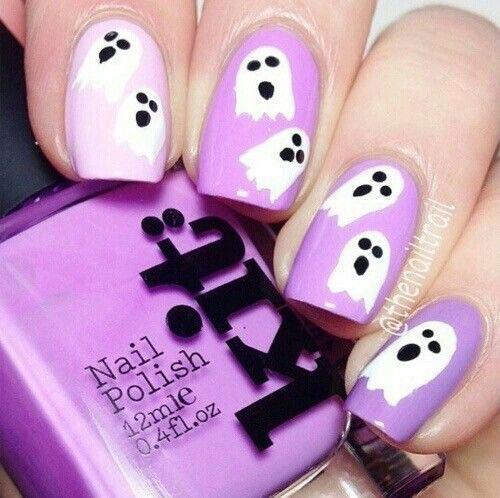 20-Spooky-Halloween-Nail-Art-Designs-Ideas-2021-11