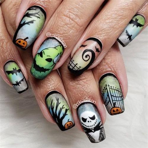 20-Spooky-Halloween-Nail-Art-Designs-Ideas-2021-12