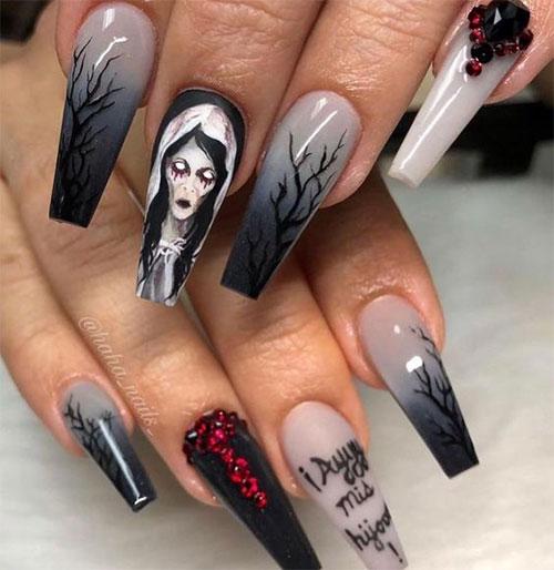 20-Spooky-Halloween-Nail-Art-Designs-Ideas-2021-13