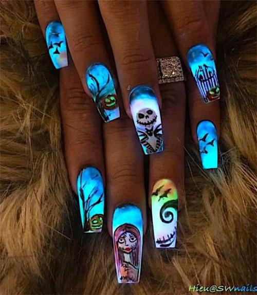 20-Spooky-Halloween-Nail-Art-Designs-Ideas-2021-14
