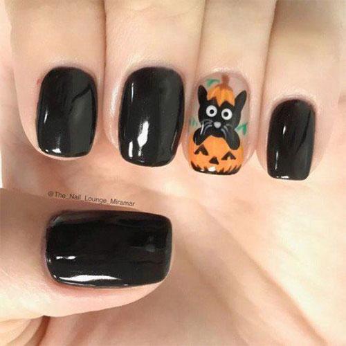 20-Spooky-Halloween-Nail-Art-Designs-Ideas-2021-16