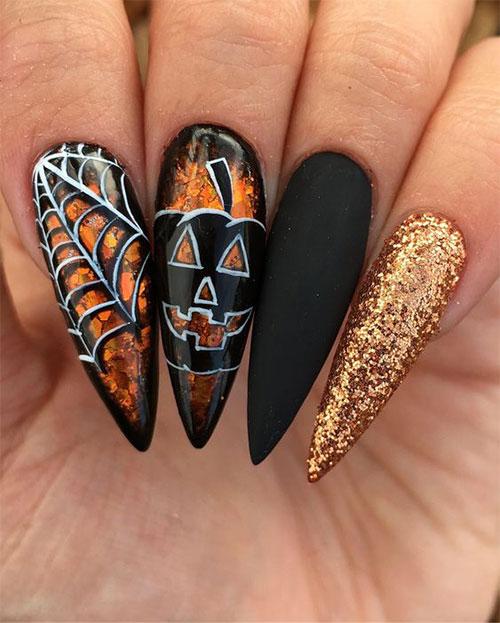 20-Spooky-Halloween-Nail-Art-Designs-Ideas-2021-18