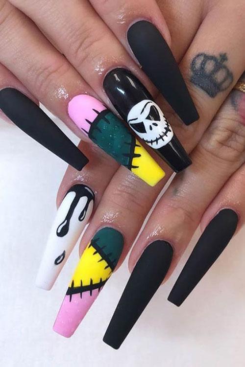 20-Spooky-Halloween-Nail-Art-Designs-Ideas-2021-20