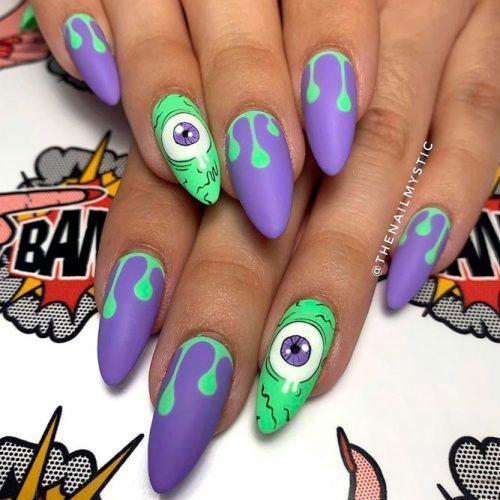 20-Spooky-Halloween-Nail-Art-Designs-Ideas-2021-21