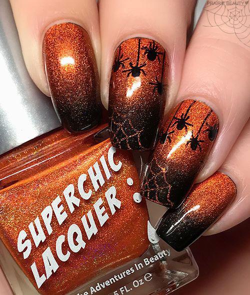 20-Spooky-Halloween-Nail-Art-Designs-Ideas-2021-3
