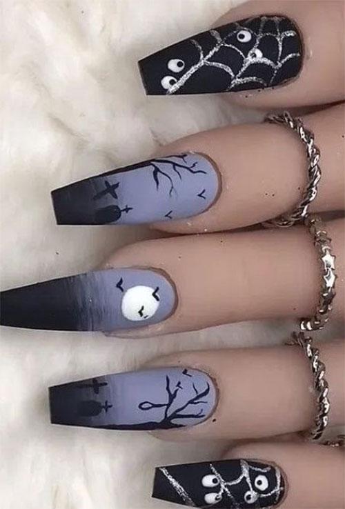 20-Spooky-Halloween-Nail-Art-Designs-Ideas-2021-4