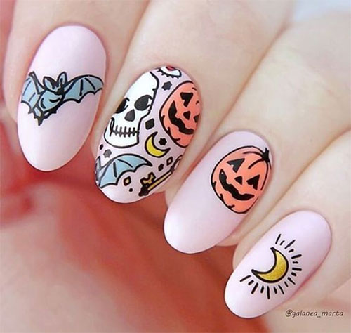 20-Spooky-Halloween-Nail-Art-Designs-Ideas-2021-5