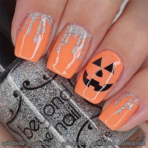 20-Spooky-Halloween-Nail-Art-Designs-Ideas-2021-6