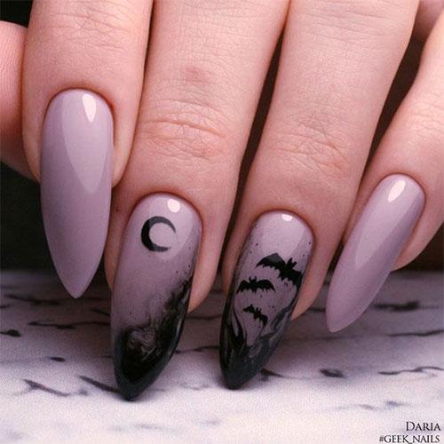 20-Spooky-Halloween-Nail-Art-Designs-Ideas-2021-7