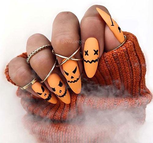 20-Spooky-Halloween-Nail-Art-Designs-Ideas-2021-8