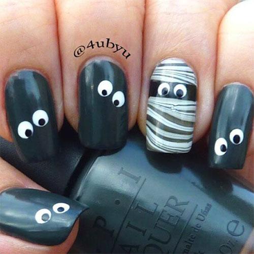 20-Spooky-Halloween-Nail-Art-Designs-Ideas-2021-9