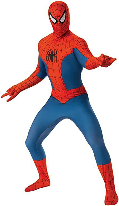 Best-Halloween-Costumes-Ideas-For-Men-2021-1