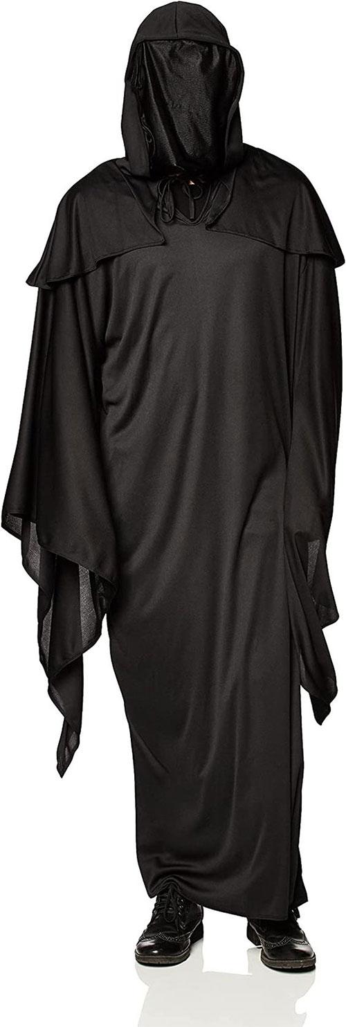 Best-Halloween-Costumes-Ideas-For-Men-2021-10