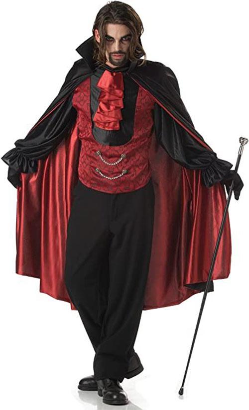 Best-Halloween-Costumes-Ideas-For-Men-2021-11