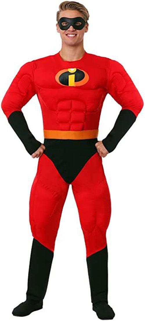 Best-Halloween-Costumes-Ideas-For-Men-2021-14