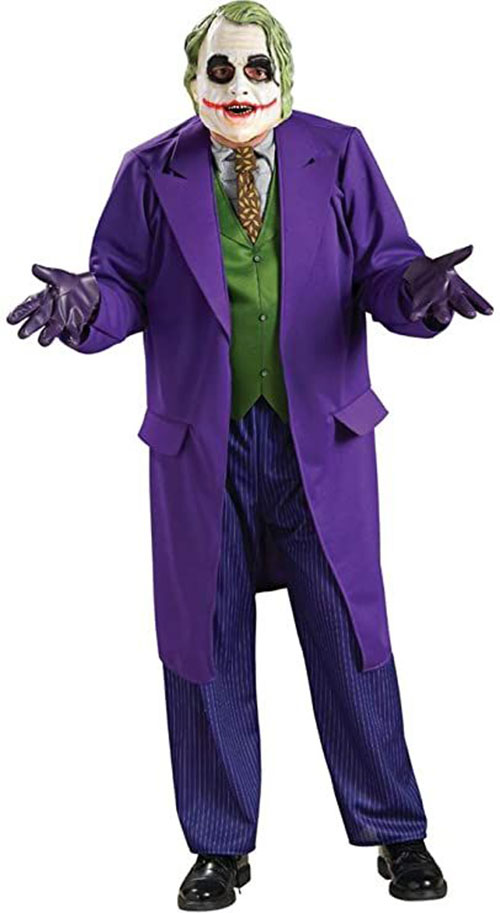 Best-Halloween-Costumes-Ideas-For-Men-2021-2
