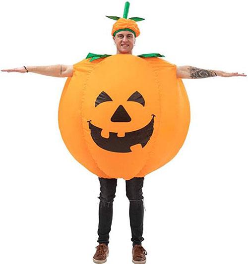 Best-Halloween-Costumes-Ideas-For-Men-2021-5