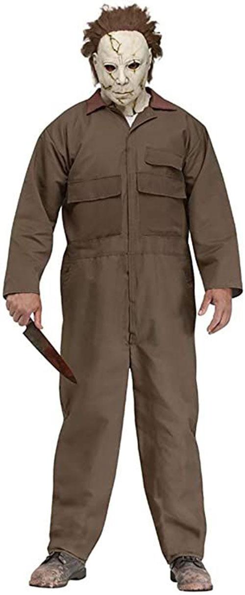 Best-Halloween-Costumes-Ideas-For-Men-2021-6