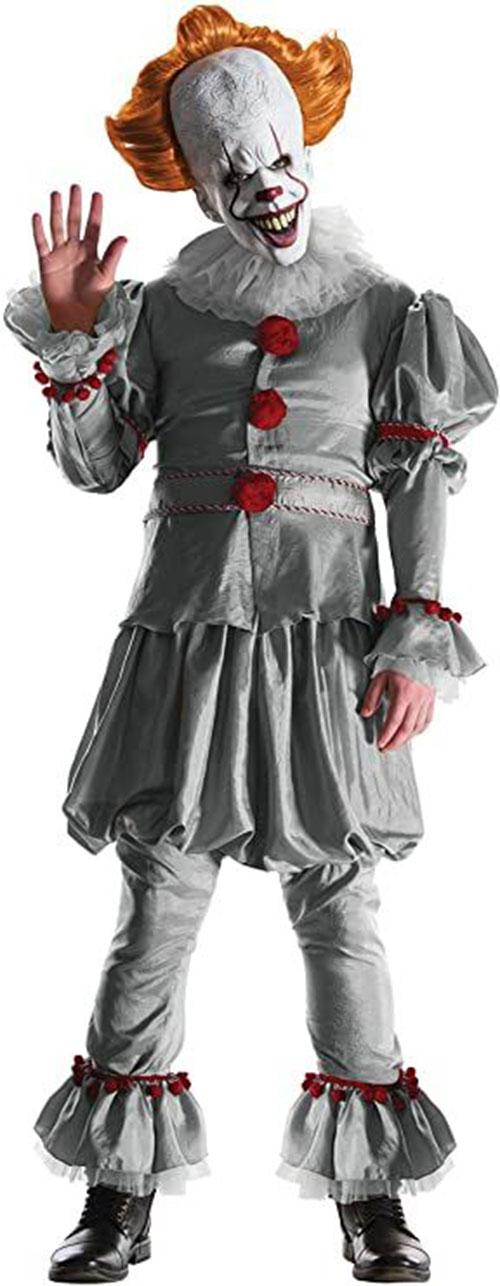 Best-Halloween-Costumes-Ideas-For-Men-2021-7