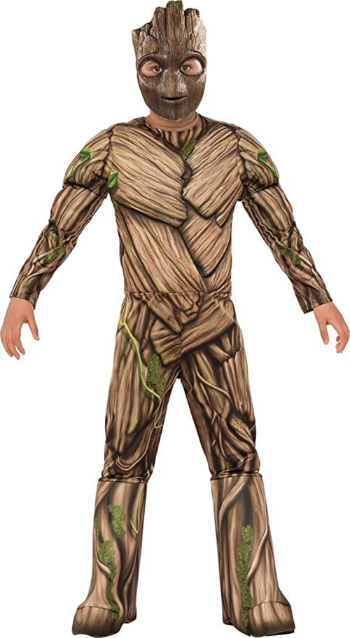 Best-Halloween-Costumes-Ideas-For-Men-2021-8