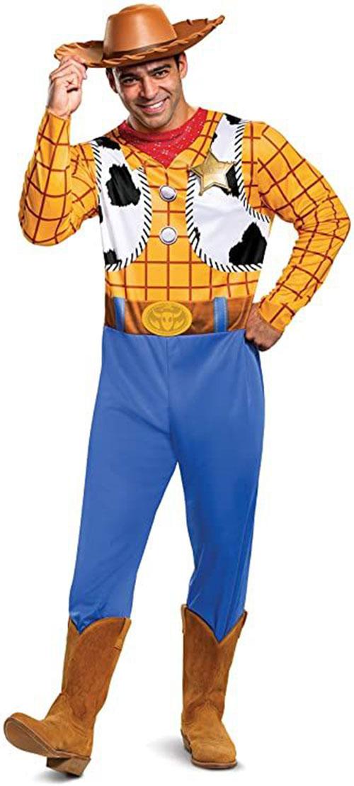 Best-Halloween-Costumes-Ideas-For-Men-2021-9