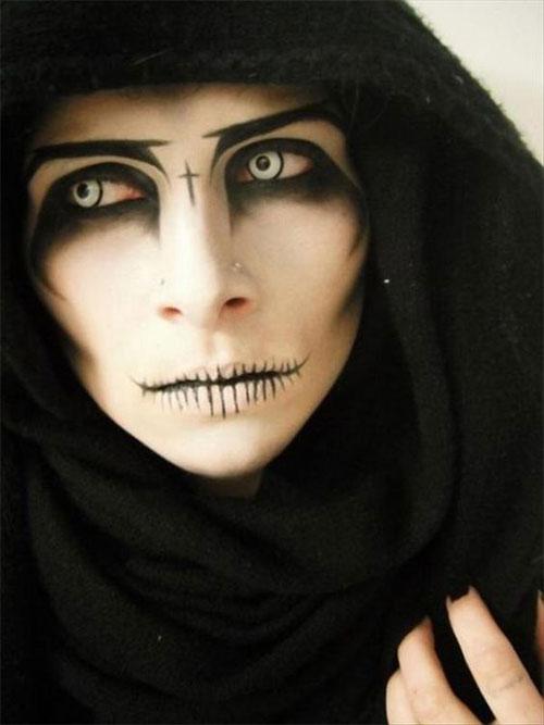 Best-Vampire-Halloween-Makeup-Looks-Trends-2021-12