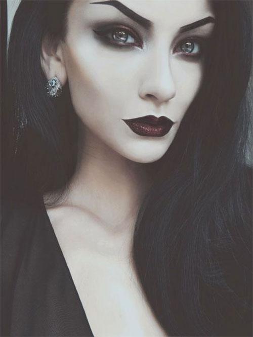 Best-Vampire-Halloween-Makeup-Looks-Trends-2021-7
