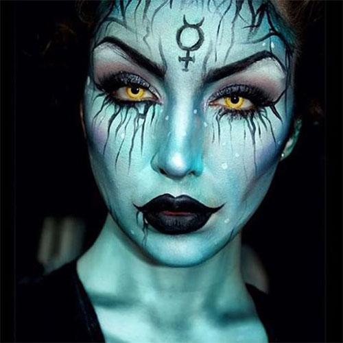 Best-Vampire-Halloween-Makeup-Looks-Trends-2021-8