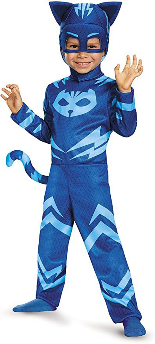 Cool-Halloween-Costumes-For-Little's-2021-Kids-Halloween-Clothing-10